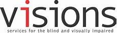 Jobs For The Blind And Visually Impaired Visions Services For The Blind And Visually Impaired