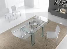 tavolo in cristallo calligaris tavolo cristallo archives mobili e arredi lissone