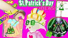 st s day royale high st s day 2020 accessory wing make up ideas