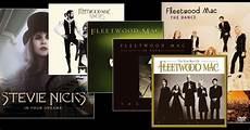 Fleetwood Mac Uk Charts Fleetwood Mac News Fleetwood Mac Re Enter The Uk Top 40