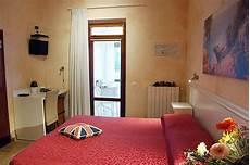 lade per soggiorno aparthotel elba residence a capoliveri aparthotel da