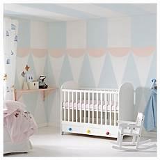 neonato ikea scegliere la cameretta neonato camerette neonati