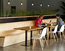 Bespoke Interior Design Rosenthal Welcome Eatery Auckland Parry And Rosenthal Architects