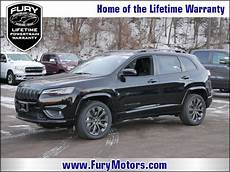 2019 jeep high altitude 2019 jeep high altitude 4x4 st paul mn 27633899