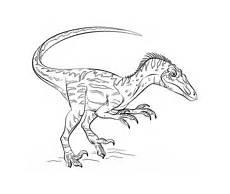 Ausmalbilder Dinosaurier Indoraptor Ausmalbilder Dinosaurier Malvorlagen Kostenlos Zum
