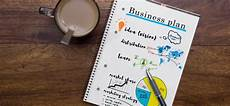 Free Download Business Plan Templates Top 10 Business Plan Templates You Can Download Free Inc Com