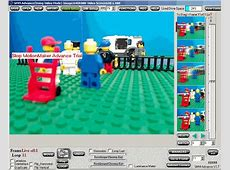 6  Best Claymation Software Free Download for Windows, Mac