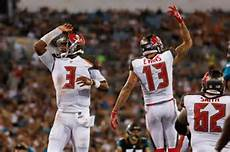 Tb Bucs Depth Chart Buccaneers Don T Panic About The Wide Receiver Situation