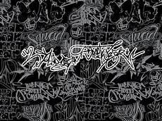 graffiti quotes iphone wallpaper graffiti desktop backgrounds wallpaper cave