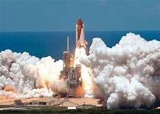 Discovery Space Shuttle Space Shuttle Names Definition Facts Amp History