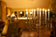 Feast Of Tabernacles Festival Of Lights Feast Of Tabernacles Sukkot In The Bible