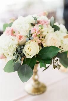 Flower Designs Flour And Flower Designs