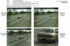 Red Light Ticket Settlement Just 25 Intersections Account For Most Of B C S Red Light