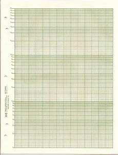 3 Cycle Semi Log Graph Paper Semi Logarithmic Graph Paper K Amp E 46 5492 3 Cycle X 70
