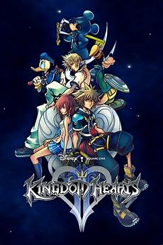 iphone x wallpaper kingdom hearts kingdom hearts wallpaper iphone wallpapersafari