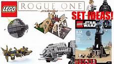 Lego Wars Malvorlagen List Lego Wars Rogue One Set Ideas 2018 Lego Wars