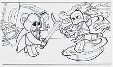 ausmalbilder zum ausdrucken ausmalbilder lego ninjago