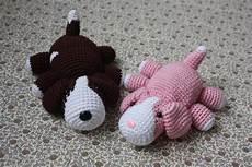 amigurumi dog happyamigurumi amigurumi puppy pattern crochet pdf