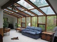 solarium sunroom four seasons sunrooms 187 of northwest indiana solarium