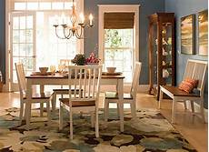 raymour and flanigan dining room sets inspiring raymour and flanigan dining sets 2 raymour and