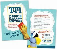 Free Ensure Samples 15 Cool Cleaning Service Flyers With Images Business