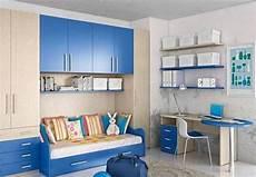 scrivanie mondo convenienza per camerette scrivanie per camerette e comode