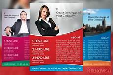 Commercial Flyers Simple Commercial Flyer Flyer Templates Creative Market
