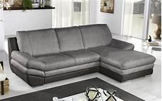 mondo convenienza divani mondo convenienza divani 2 posti tessuto con divani letto