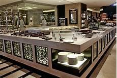 Buffet Restaurant Interior Design Buffet Counter Google Search Open Kitchen Restaurant