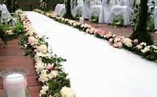 tappeto matrimonio chiesa tappeto nuziale bianco passatoia matrimonio cerimonia