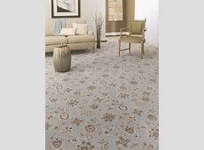 43 best images about Luxurious Living Room Flooring on Pinterest   Vinyls, Red oak and Hardwood