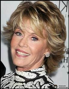 moderne frisuren damen ab 60 35 beautiful hairstyles for 60 mody hair