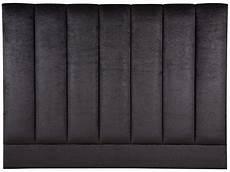 the strauss king headboard the sofa and chair company