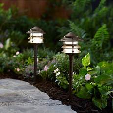 Better Homes And Gardens 1 Piece Quickfit Led Deck Light Better Homes And Gardens Frayser 1 Piece Outdoor Quickfit