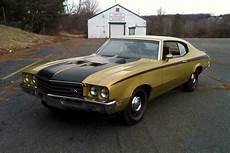 2020 buick gsx 1971 buick gsx 2 door coupe
