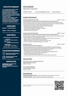 Creating A Resume Template Create Resume From Linkedin Download It In Pdf
