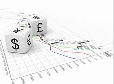 Is Forex Trading Gambling?   ForexSignal Blog
