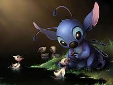 lilo stitch best quality wallpapers all hd wallpapers