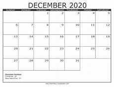 online printable calendar 2020 2020 calendar templates free printable calendars