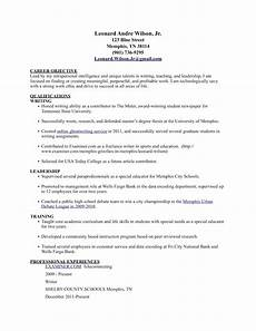 Skills And Interests On Resume Following My To Success Career Tools Sample