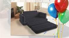 Intex Sleep Sofa 3d Image by Intex Sectional Sleeper Sofa Futon Living Room Furniture
