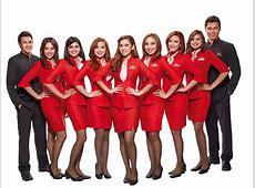 Fly Gosh: Air Asia Cabin Crew Recruitment   Walk in