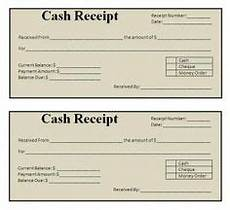 babysitting receipt template 1000 images about parents out info on
