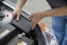 2009 Malibu Brake Lights Stay On Why Your Car Headlights Won T Turn Off