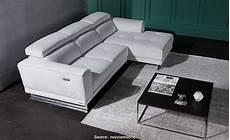 divani e divani by natuzzi torino divani e divani meraviglia misure esclusivo home divani