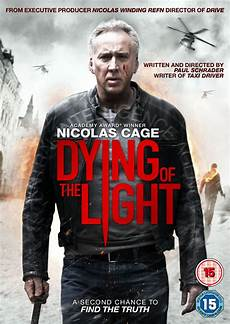 Dying Light Poster Dying Light Games Asylum