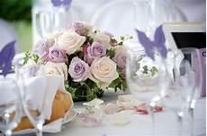 centro tavola matrimonio centrotavola matrimonio ad ogni tema il suo stile