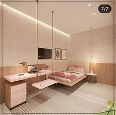 quartos fay pin de aiyn fay em home decor exterior interior