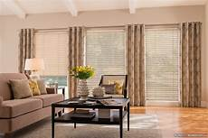 Drapes Window Treatments Indiana Custom Fabric Blinds Shades Drapery