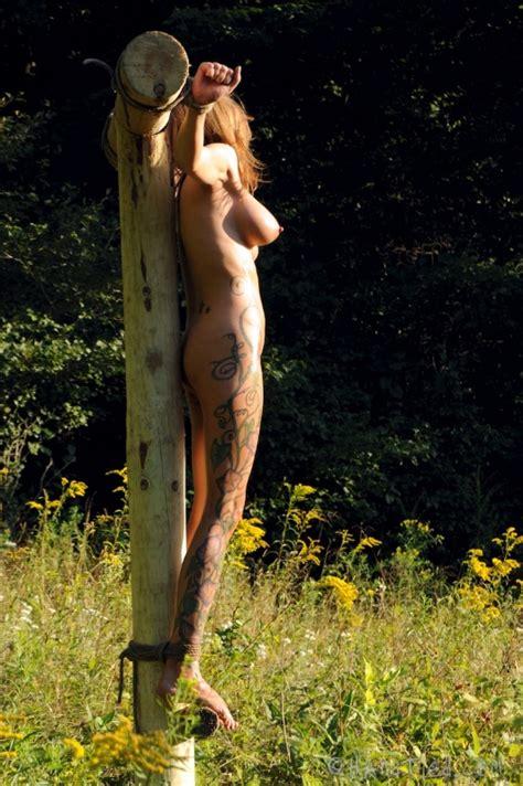 Nude Webcams College Girls Sex